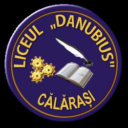 Liceul Danubius – Călărași