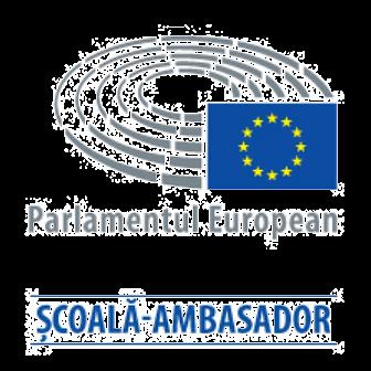 Programul Școli-ambasador ale Parlamentului European